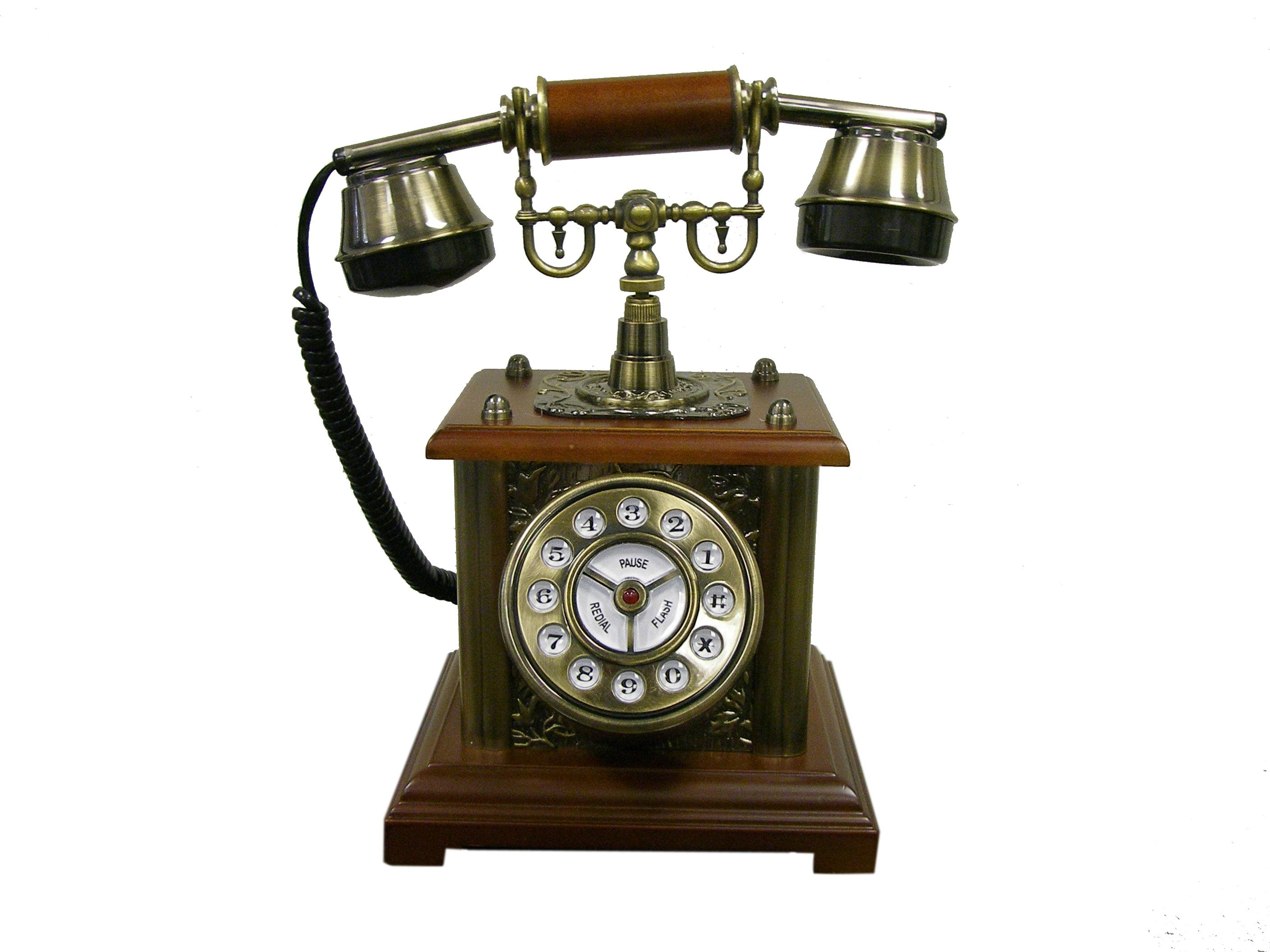 t04013_antique_hardwood_telephone.JPG