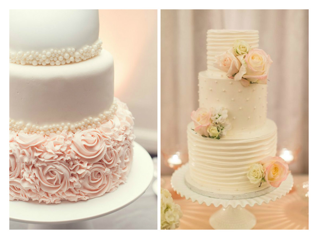 wedding-cake-trends-2015.jpg