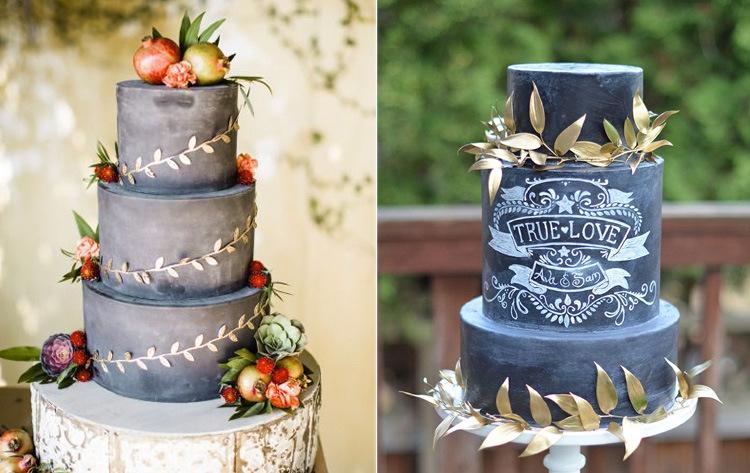 wpid328728-2015-wedding-trends-22.jpg
