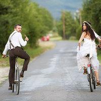 Legyen igazán egyedi az esküvőd!