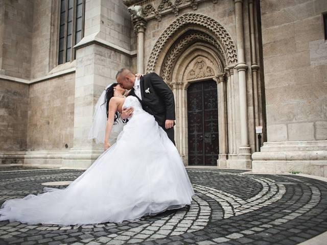 Tippek az esküvői bakik elkerüléséhez