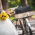 Coach az esküvőn