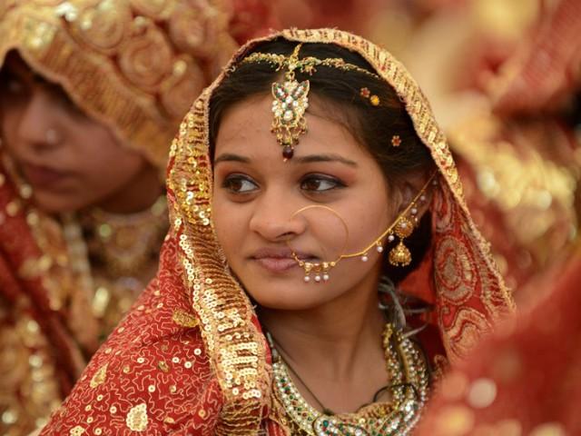 Kishírek a nagyvilágból, azaz esküvői érdekességek...