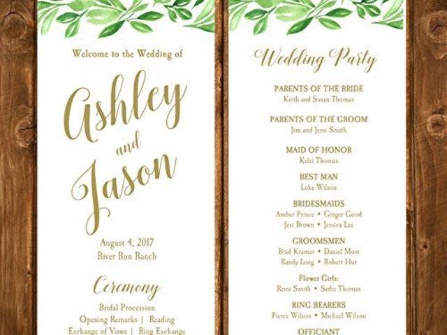 Egy jó program aranyat ér- főleg esküvőn