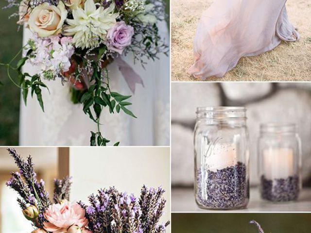 Egyedi esküvői ötletek