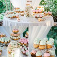 Cupcake vagy hagyományos torta?