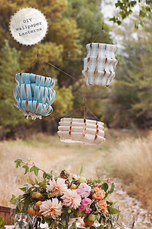 diy-wallpaper-lanterns.jpg