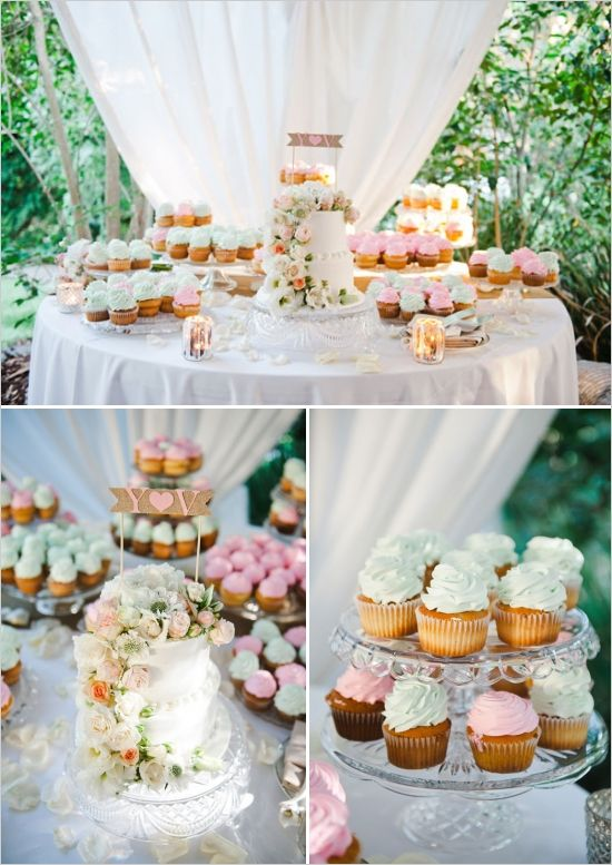 fascinating-wedding-cupcake-table-decorations-32-for-your-wedding-table-decor-with-wedding-cupcake-table-decorations.jpg