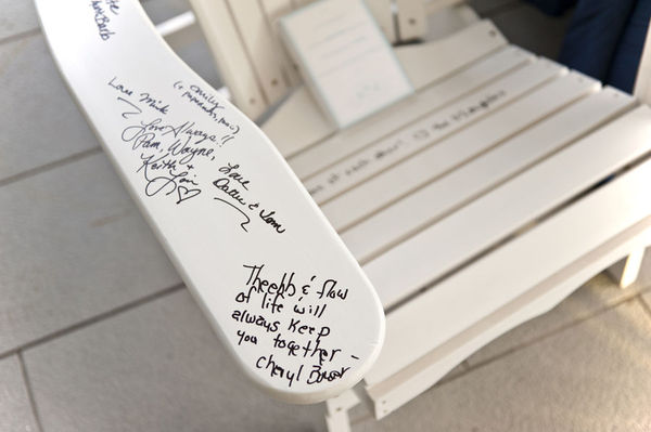 furniture-wedding-guestbook.jpg