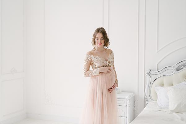 pregnant-bride-284621.png