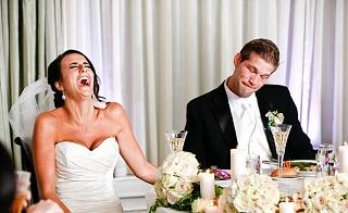 weddingworst.jpg
