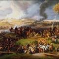 A napóleoni háborúk legvéresebb csatája Borogyinónál [88.]