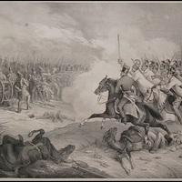 Egy decemberi csata 1848 -ban Mórnál [47.]