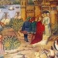 Így élt a középkor embere [10.]
