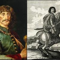 Magyar hősök: a törökverő Zrínyi Miklós [20.]