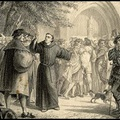 497 éve kezdődött a reformáció [35.]