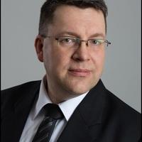Harmat Árpád Péter