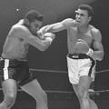 Meghalt Muhammad Ali, élete valódi sporttörténelem [72.]