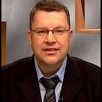 Bemutatkozás, Harmat Árpád Péter