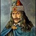 A történelem legkegyetlenebb alakja: Karóbahúzó Vlad [63.]