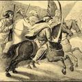411 éve választották hazánk fejedelmévé Bocskai Istvánt [68.]