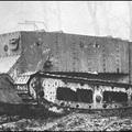 Az első harckocsi [75.]
