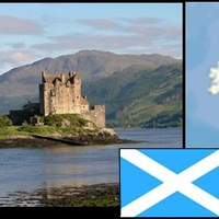 Skócia történelme és legnagyobb felkelése [27.]