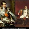 Napóleon felemelkedése és a marengói csata [96.]