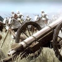 A török idők magyar hősei: Hunyadi és Kinizsi [14.]