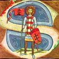 Szent István államalapítása [85.]