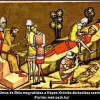 Egy megvakított magyar király bosszúja [51.]