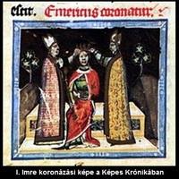 810 éve hunyt el I. Imre magyar király! [41.]