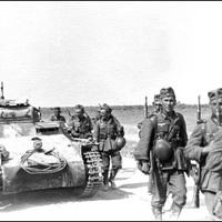 15 tény a Barbarossa hadműveletről [76.]