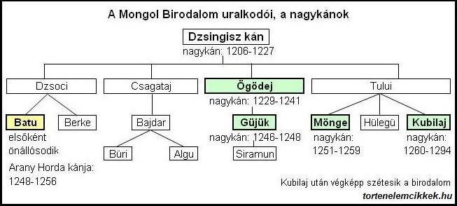 1_46mongolok.jpg