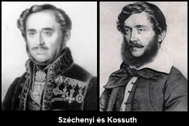 1_51szechenyi_kossuth.jpg