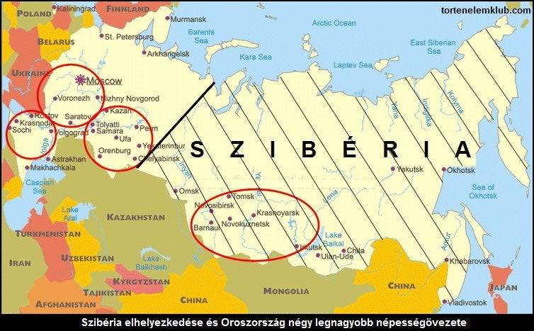 2orosz_sziberia.jpg