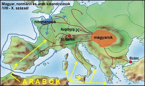 3_05norman_arab_magyar.jpg
