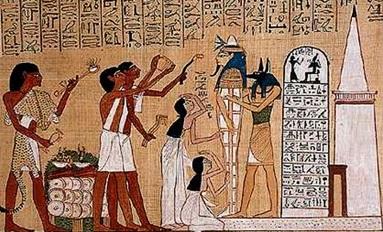egyiptomi szén piramisok sf társkereső app