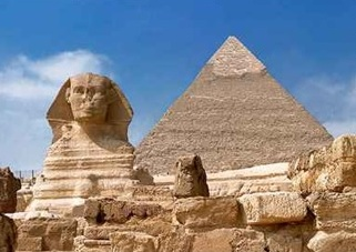 faraok3.jpg