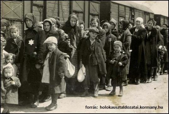 holokauszt_magyar.jpg