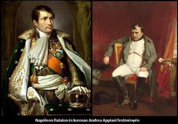 napoleon_2.jpg