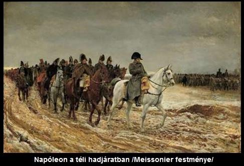 napoleon_telihadjarat.jpg