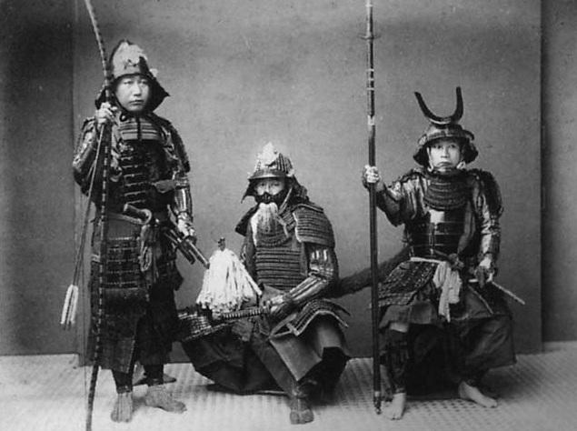 szamurajok.jpg
