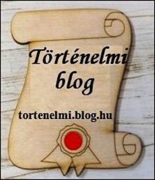 tortenelmiblog_logo.JPG