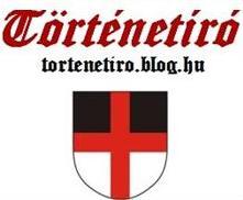 tortenetiro_logo.JPG
