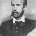 195 éve született Madách Imre