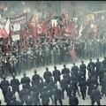 Németország a nácizmus küszöbén, a két világháború közt [15.]