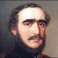 5 érdekesség gróf Széchenyi Istvánról [17.]