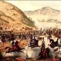 A horvátok 170 évvel ezelőtti támadása Magyarország ellen