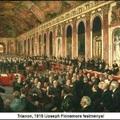 Trianon: 100 éve írták alá [33.]